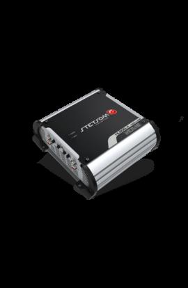 Módulo amplificador HL 800