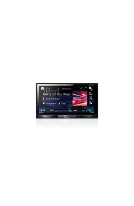 598TV