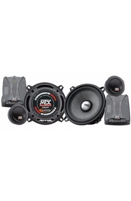 kit 2 vias mtx